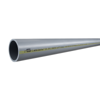 LabWaste CPVC Pipe